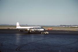 dc-6-united-airlines-n37523-lga-101357-wja