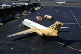 dc-9-31-northeast-airlines-n975ne-lga-090769-wja
