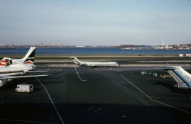 dc-9-51-eastern-airlines-n417ea-lga-010883-wja