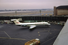 dc9-31-allegheny-airlines-n989vj-lga-020869-wja