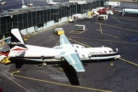 fh-227-delta-airlines-n376ne-lga-1172-jfc