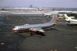 l-188-american-airlines-n6132-lga-032168-b-wja