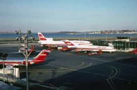 l1011-1-trans-world-airlines-n41012-lga-010883-wja