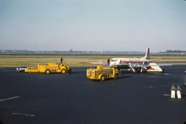 viscount-745-capital-airlines-lga-101357-b-wja
