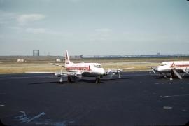 viscount-745-capital-airlines-n7450-lga-101357-a