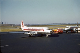 viscount-745-captial-airlines-n7450-lga-101357-c-wja