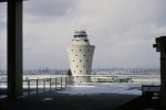 airports-new-york-lga-control-tower-032165-wja