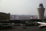 airports-new-york-lga-control-tower-090769-wja