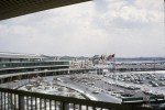 airports-new-york-lga-overall-view-no-parking-garage-032165-wja