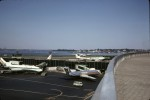 airports-new-york-lga-view-from-observation-deck-090769-wja