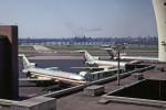 b-727-223-american-airlines-lga-090769-wja