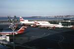 b-727-231-trans-world-airlines-n54338-lga-010183-wja