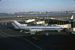 b727-225-eastern-airlines-n8872z-lga-010883-wja