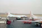 cv-240-american-airlines-n94230-lga-0957-b-wja