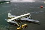 cv-240-mohawk-airlines-n1018c-lga-032165-wja