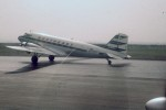 dc-3-northeast-airlines-n14987-lga-042559-wja
