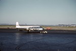 dc-6-united-airlines-n37523-lga-101357-wja