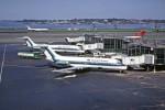 dc-9-14-eastern-airlines-n8913e-lga-090769-wja