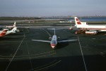 dc-9-31-us-air-n924vj-lga-010883-wja