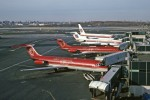 dc-9-32-new-york-air-n556ny-lga-010883-wja