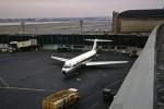 dc9-31-allegheny-airlines-n989vj-lga-020869-b-wja