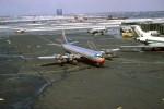 l-188-american-airlines-n6132-lga-032168-a-wja