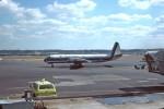 l-188-eastern-airlines-n5516-dca-100777-wja