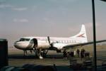 cv-340-allegheny-airlines-n8416h-harrisburg-1160-wja