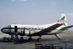 m-202a-allegheny-airlines-n176a-harrisburg-mdt-1160-wja