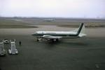 cv-440-eastern-airlines-n9317-phl-0366-wja
