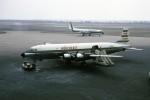 dc-6b-northeast-airlines-n6583c-phl-030566-wja