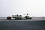 se210-caravelle-vi-r-united-airlines-phl-030566