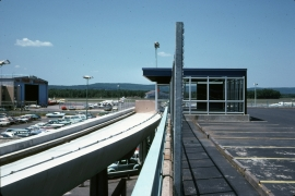 airports-hartford-ct-bradley-international-073075-b-wja
