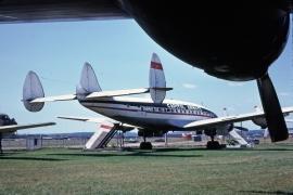 l-749a-capitol-intl-airways-n6695c-ex-twa-boac-destoryed-100379-bradley-air-museum-073075-wja
