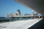 airports-hartford-ct-bradley-international-073075-a-wja
