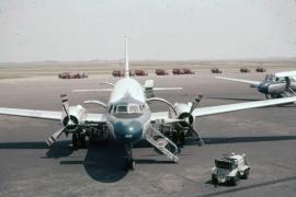 cv-340-united-airlines-n73127-bos-060158-wja