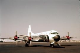 l-188-eastern-airlines-n5504-bos-0959-a-wja