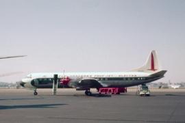 l-188-eastern-airlines-n5514-bos-0959-b-wja