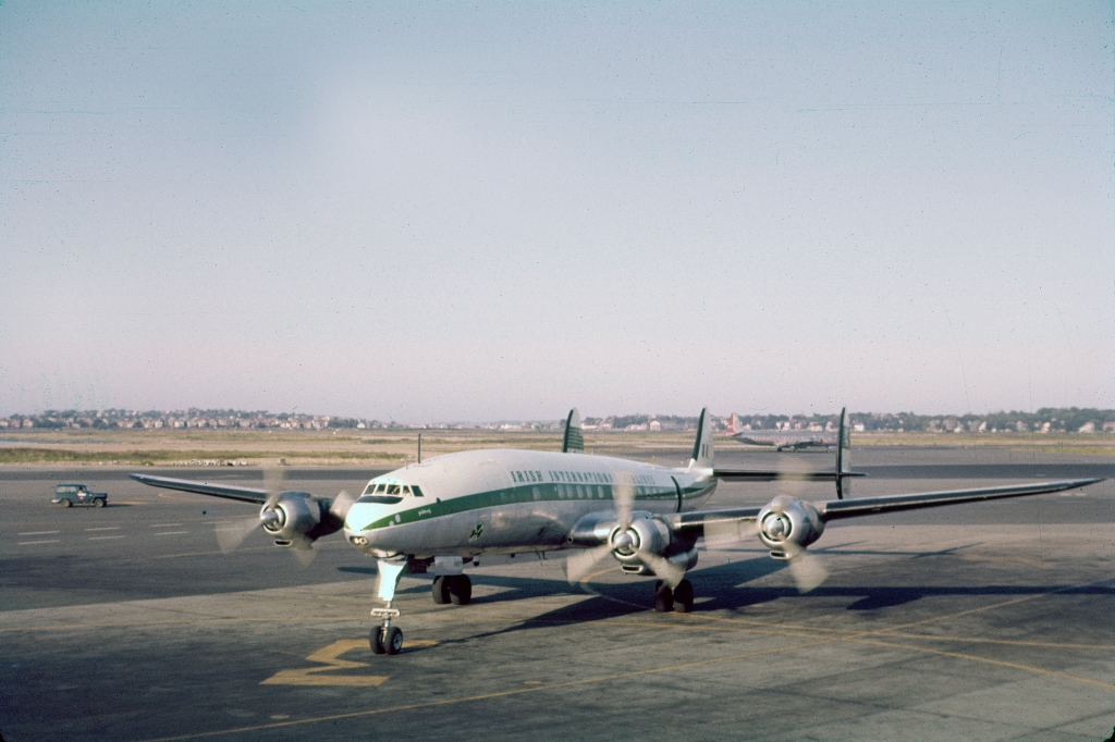 l-1049h-aer-lingus-seaboard-leasebos-0960-wja