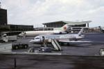 bac111-401-ak-american-airlines-n5031-bos-071268-wja