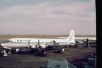 c-7-united-airlines-n6347c-bos-0960-wja