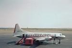 cv-240-american-airlines-n94259-bos-0959-b-wja-a