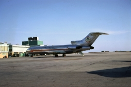 b727-223-american-airlines-n6805-buf-072168-b-wja