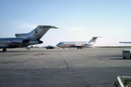bac111-401ak-american-airlines-n5016-buf-072168-wja