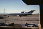 b-727-231-trans-world-airlines-n12301-tuscon-102080-wja