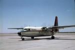 f-27-bonanza-airlines-yum-yuma-0563-wja