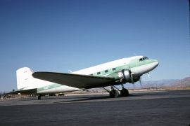 dc-3-private-n817-skydiving-perris-valley-ca-101880-wja