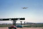airports-los-angeles-international-lax-may-1963-wja