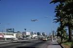 airports-san-diego-san-080788-a-wja