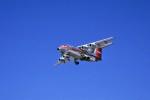 airports-san-diego-san-us-air-080788-b-wja